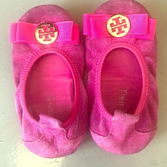 Tory Burch Shoes | Tory Burch Baby